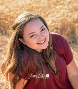 High School Senior Photographer, Sonoma County, Russian River, California