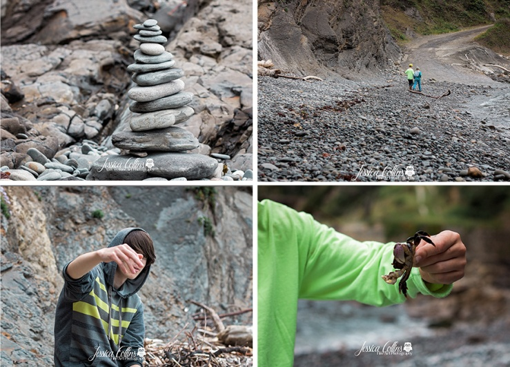 Documentary, Photographer, Sonoma County, Ca. Photography