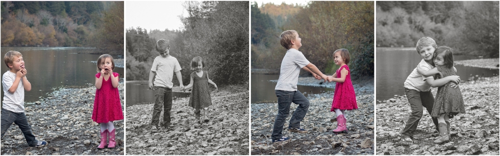 Russian River Photography