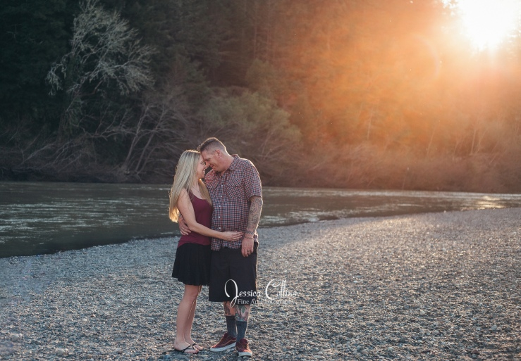 Couples, Engagement, Photographer Russian River Valley