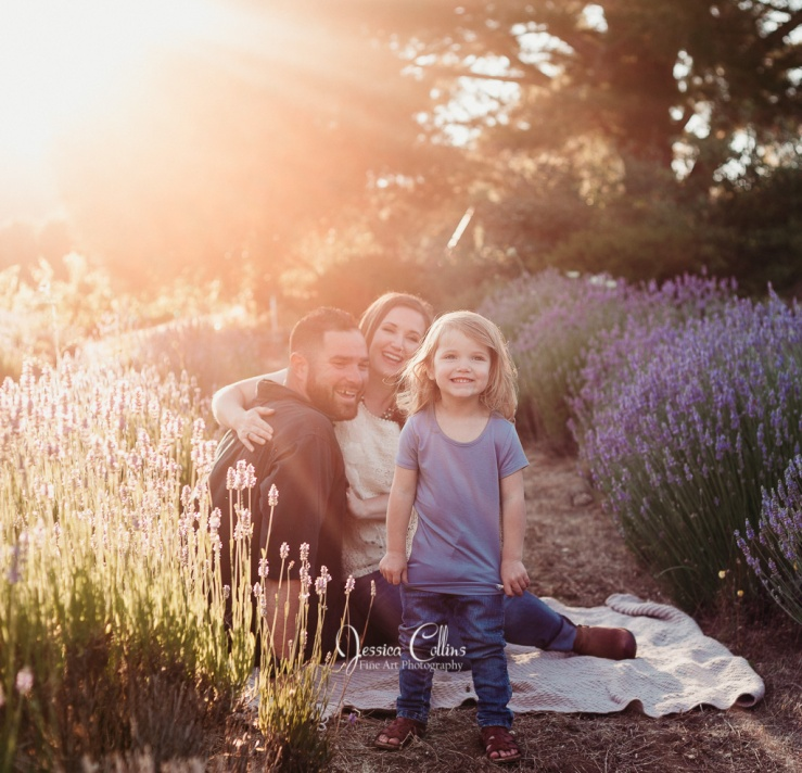 Russian RiverValley_Family Photographer_Guerneville-10