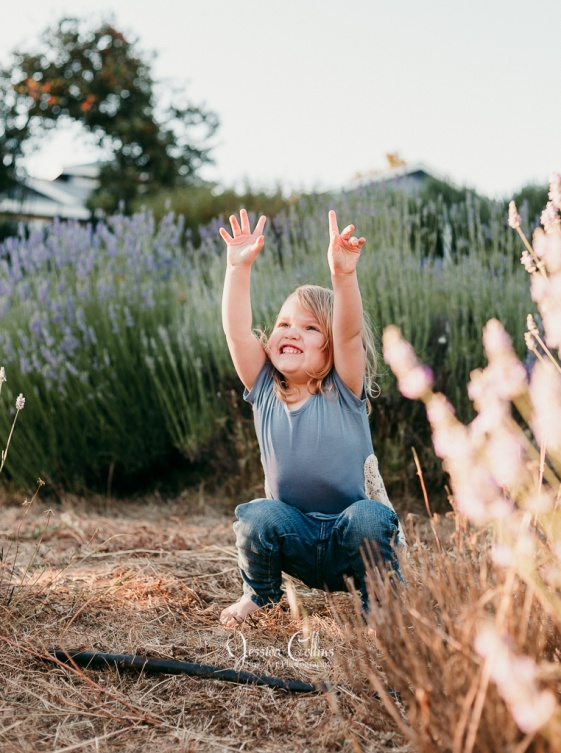Russian RiverValley_Family Photographer_Guerneville-12