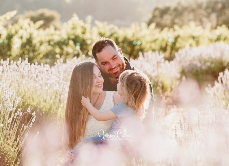 Russian RiverValley_Family Photographer_Guerneville-4