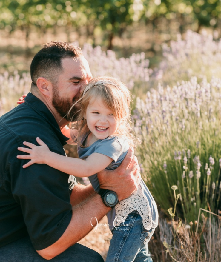 Russian RiverValley_Family Photographer_Guerneville-5