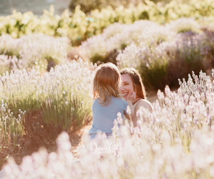 Russian RiverValley_Family Photographer_Guerneville-7