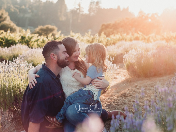 Russian RiverValley_Family Photographer_Guerneville-9