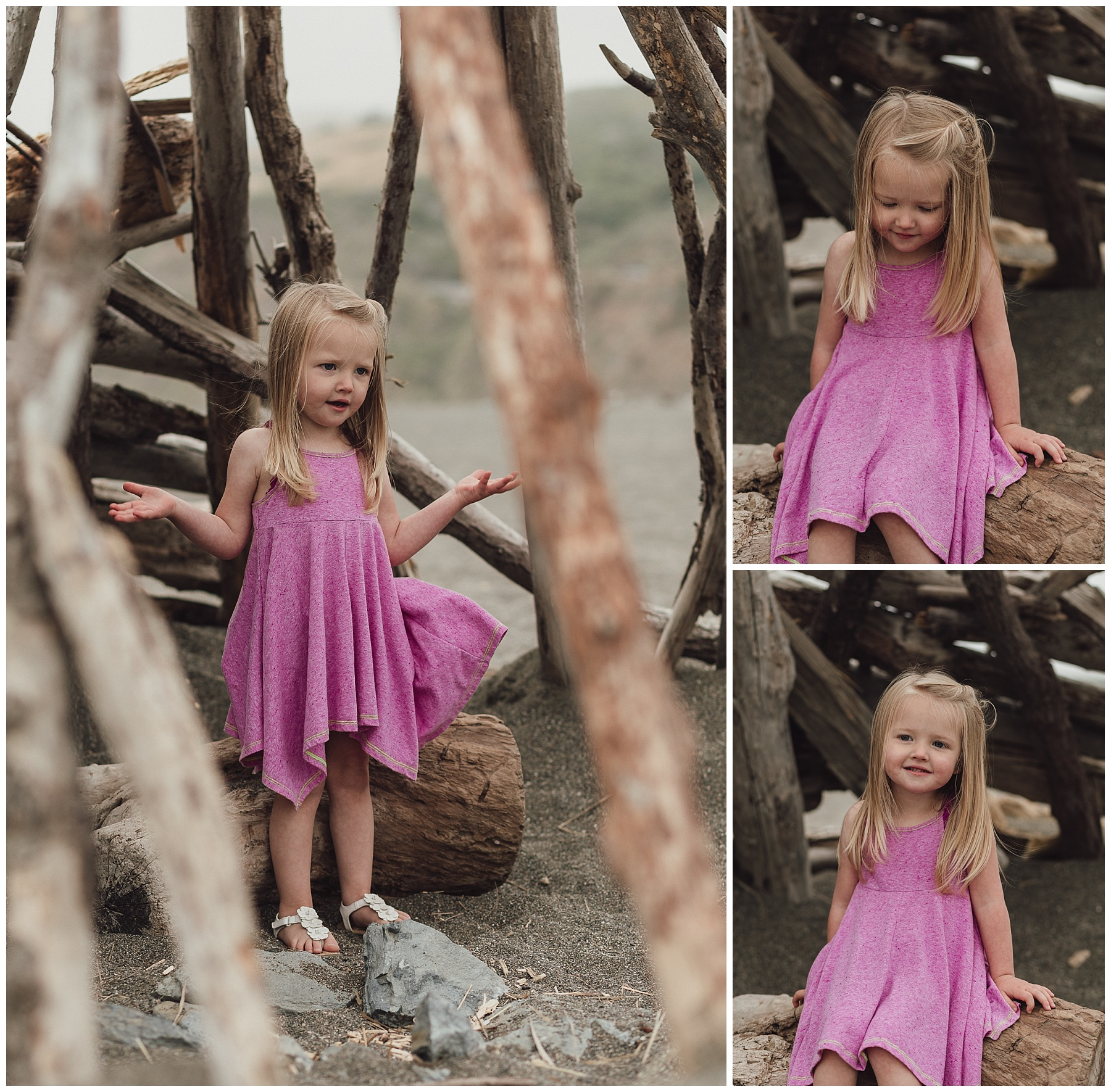 Russian River, Family Photographer, Guerneville Ca